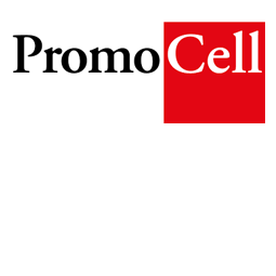 News-Promocell