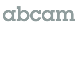 Events-Abcam