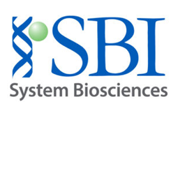 Events-System Biosciences