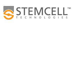 Events-STEMCELL Technologies