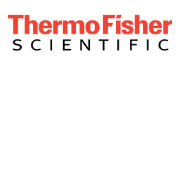 Events-Thermo Fischer Scientific